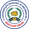 brazil-moo-duk-kwan-patch-24-200x200