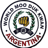 patch-wmdk-argentina-hq-trans-24-200x207