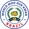 patch-wmdk-brazil-hq-trans-24-200x200