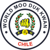 patch-wmdk-chile-hq-trans-24-200x200