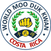 patch-wmdk-costa-rica-trans-24-200x201