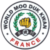 patch-wmdk-france-hq-trans-24-200x204