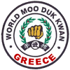 patch-wmdk-greece-hq-trans-24-200x203