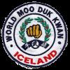 patch-wmdk-iceland-trans-24-200x200