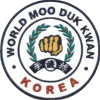 patch-wmdk-korea-tu-trans-24-200x200