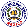 patch-wmdk-mexico-hq-trans-24-200x203