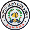 patch-wmdk-panama-hq-trans-24-200x203