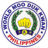 patch-wmdk-philippines-hq-trans-24-200x202