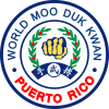 patch-wmdk-puerto-rico-hq