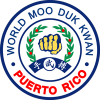 patch-wmdk-puerto-rico-hq-trans-24-200x200