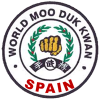 patch-wmdk-spain-hq-trans-24-200x203