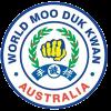 patch-wmdk-trans-australia-hq-v2-trans-24-200x200
