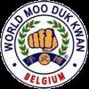patch-wmdk-trans-belgium-200x200