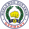 patch-wmdk-trans-germany-200x198
