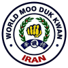 patch-wmdk-trans-iran-200x200