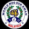 patch-wmdk-trans-malaysia-200x200