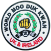 patch-wmdk-uk-trans-24-200x202