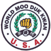 patch-wmdk-usa-trans-24-200x203